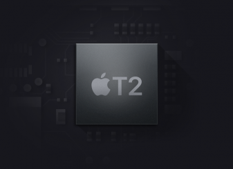Apple T2-chip Mac 16x9