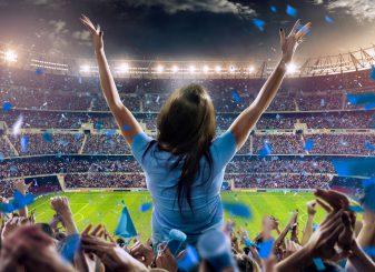 Apple WK 2018 gewonnen