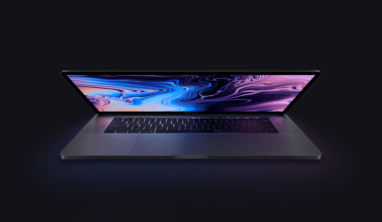 Dating websites vergelijken laptops