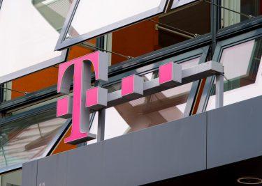 T-Mobile eSIM