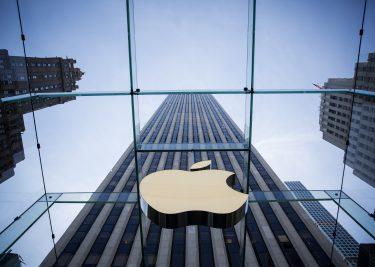 Apple digitax