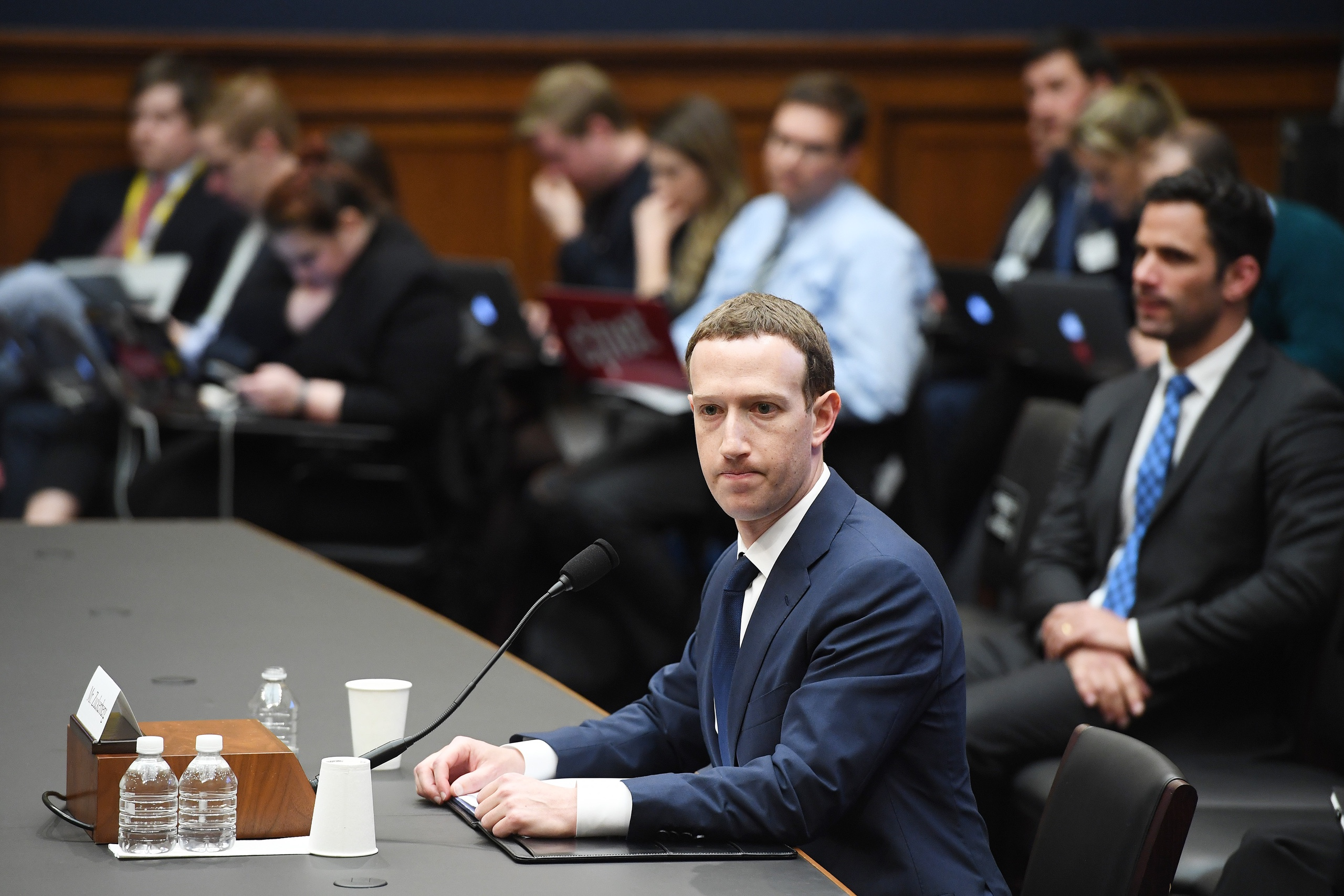 creepy mark zuckerberg is creepy