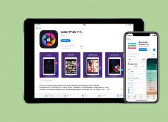 Vandaag gratis in de App Store 9 juli