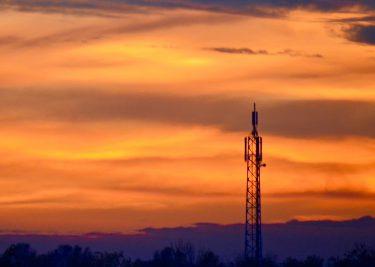 mast in nederland 16x9