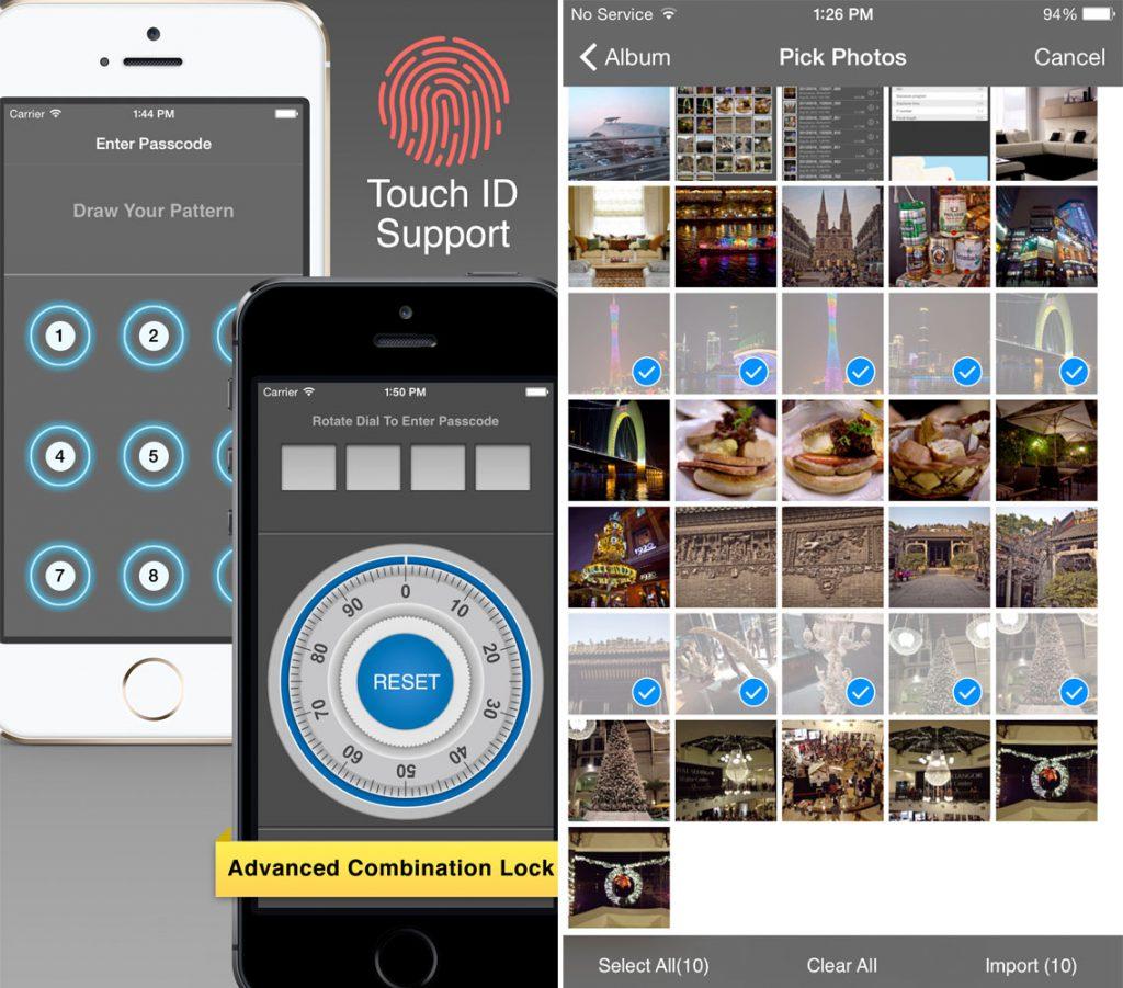 Gratis Apps Store apps