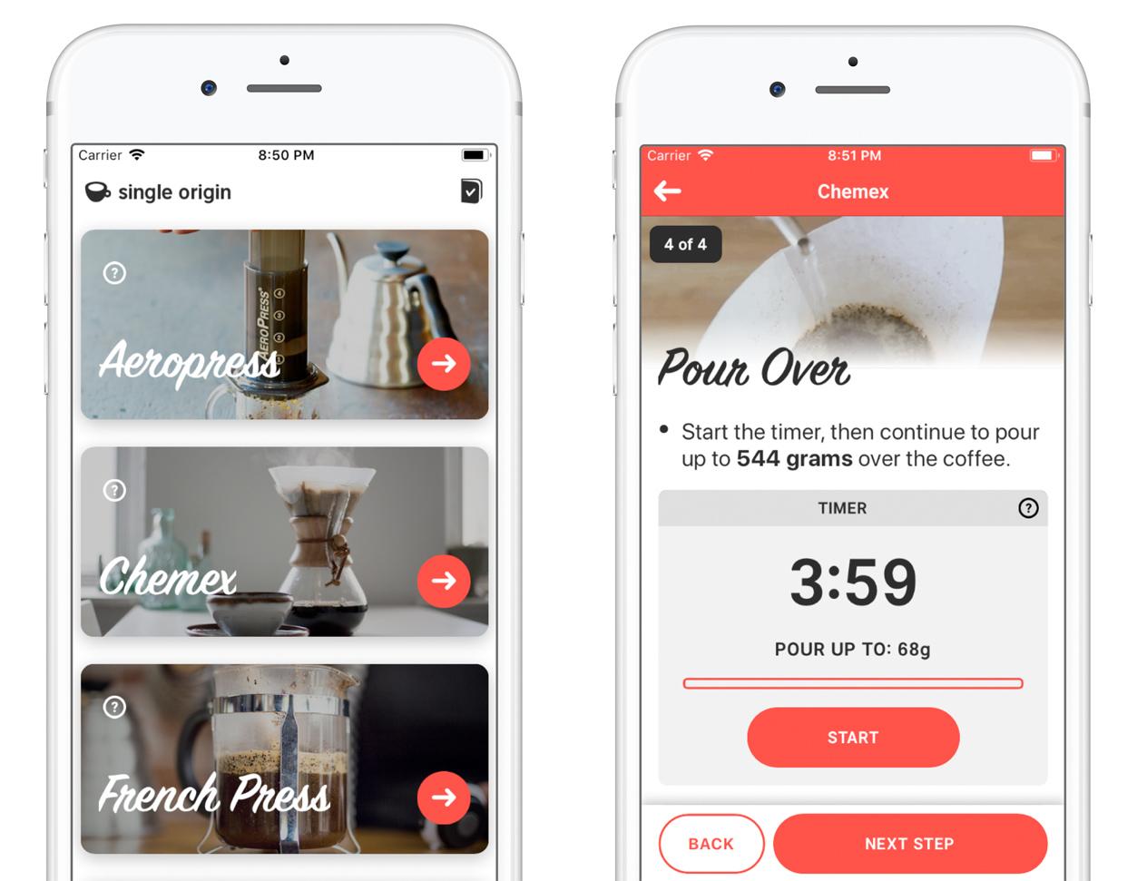 Gratis singlebörse app [PUNIQRANDLINE-(au-dating-names.txt) 61