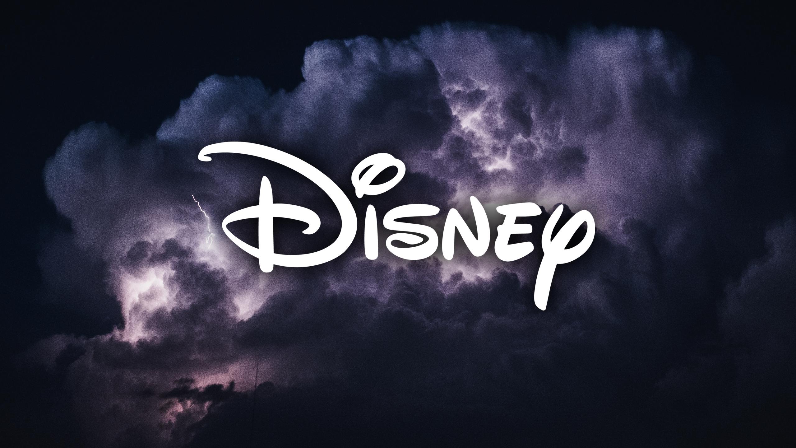 Disney Opent Aanval Op Netflix En Apple Video Met Peperdure Serie