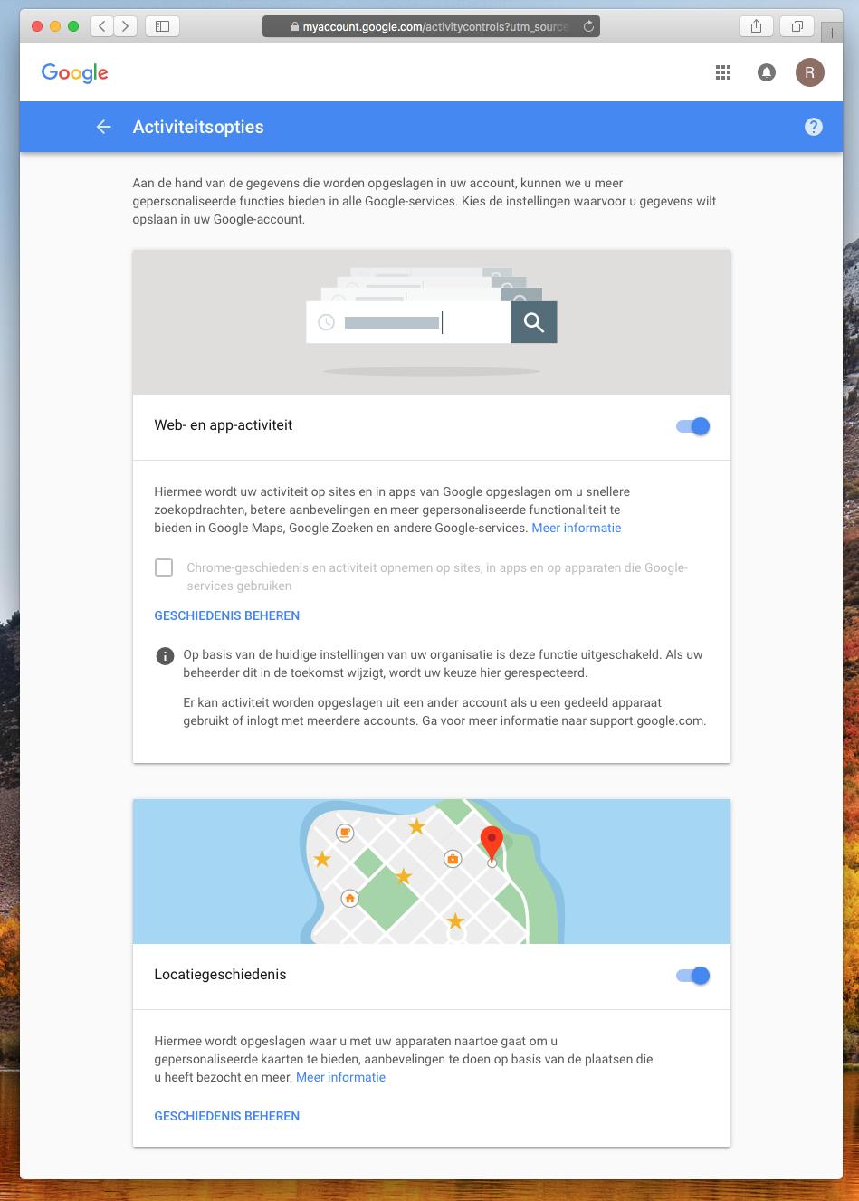 Google privacy 002