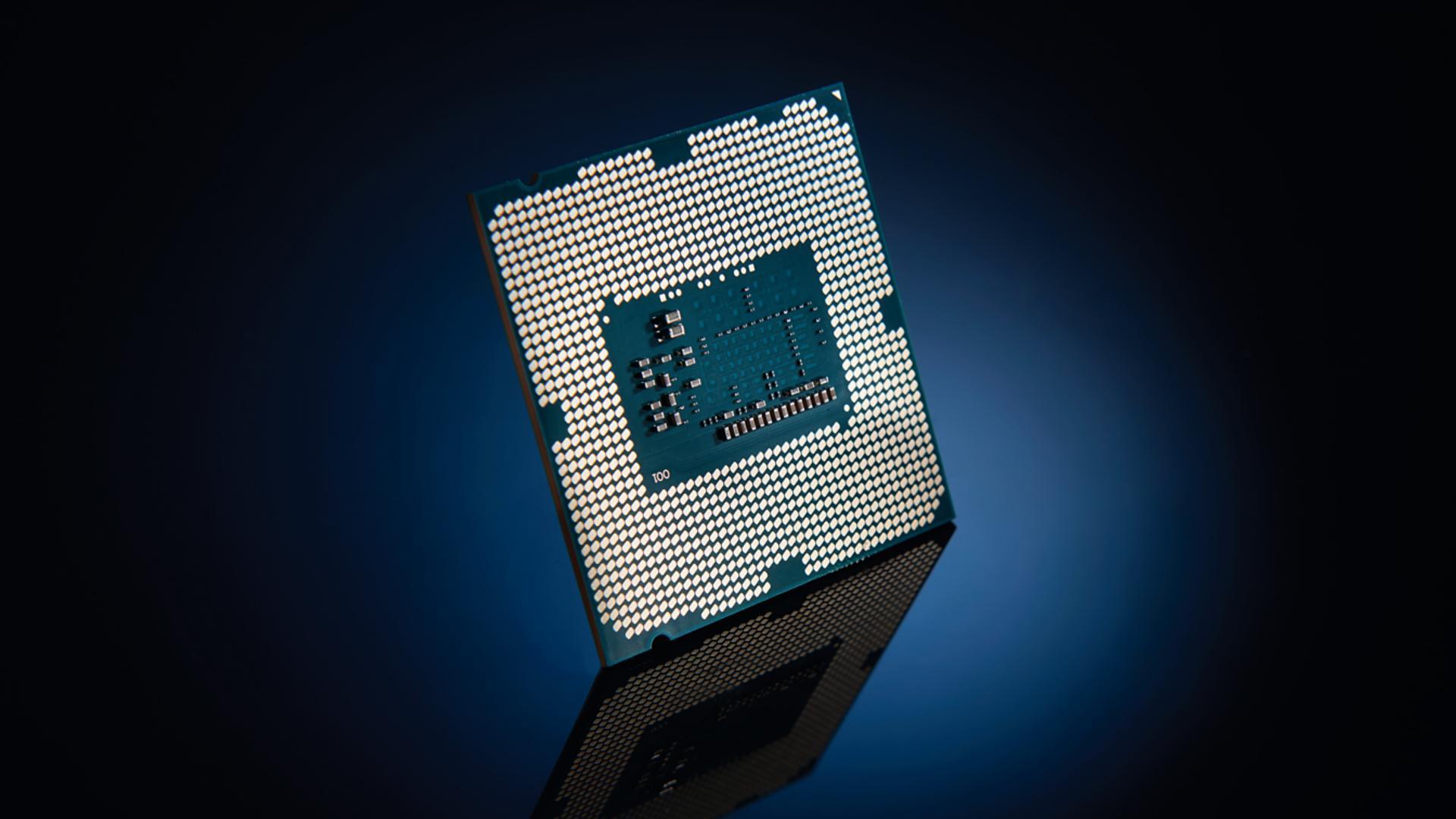 iMac 2018 Intel