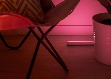 Hue Lampen Kopen : Nieuwe philips hue lampen zorgen voor licht op de muur one more