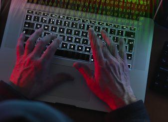 Apple hack icloud