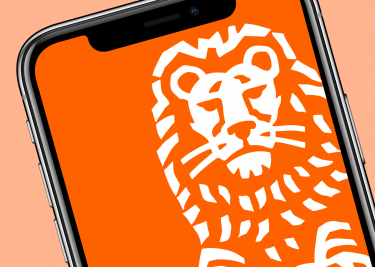ING-app IBAN-Naam Check