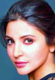 Anushka Sharma Android