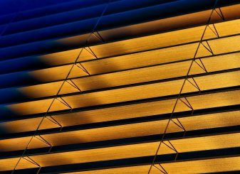 IKEA Tradfri zonwering