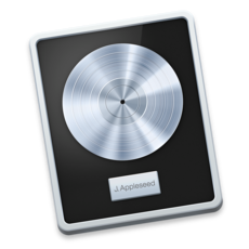 LogicProX icon