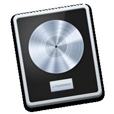 LogicProX icon