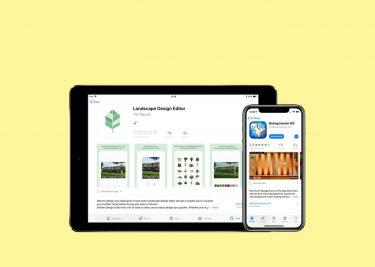 gratis apps van de app store