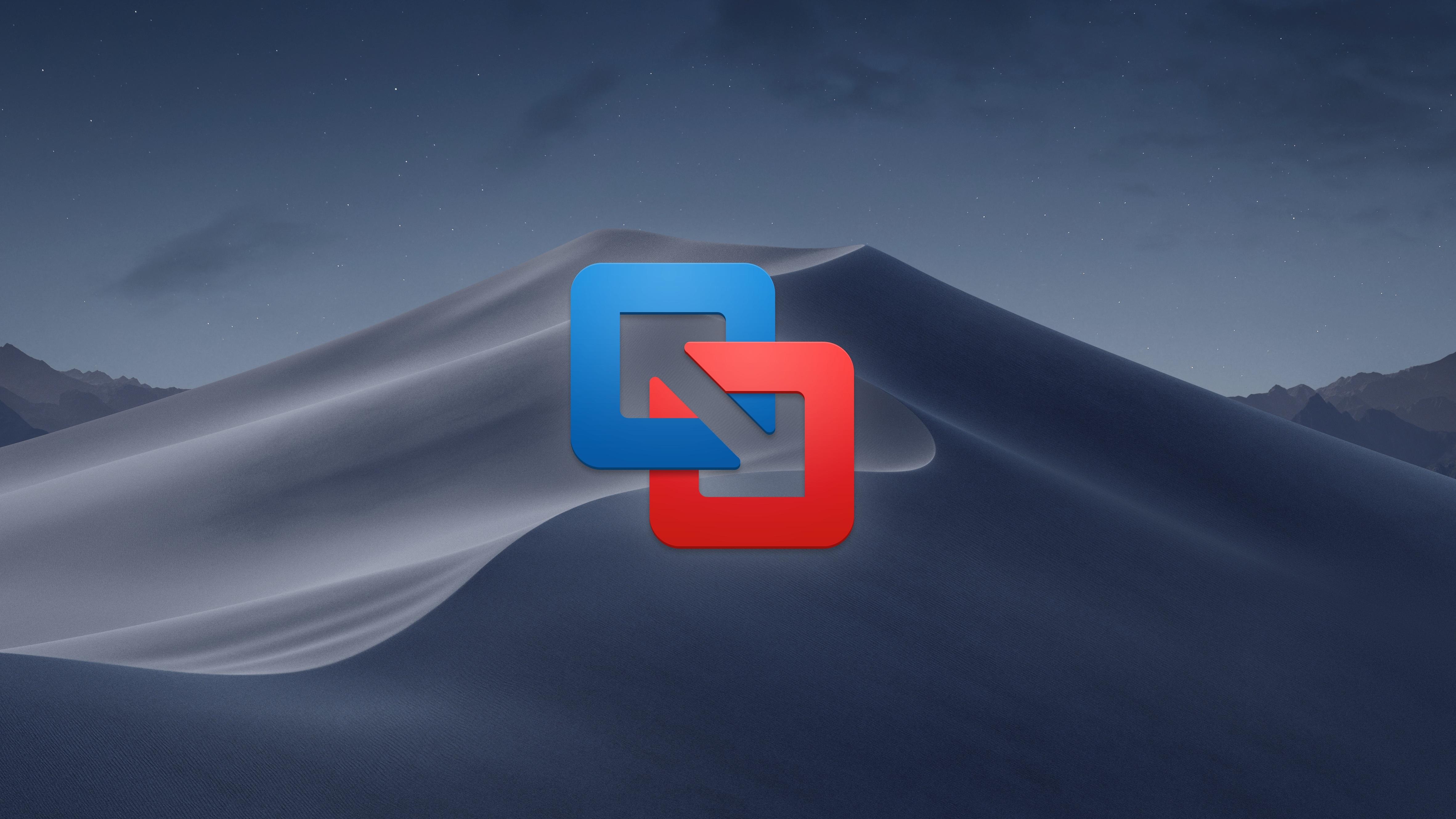 VMware Fusion 11 brengt nieuwe, kleine handigheidjes » One More Thing