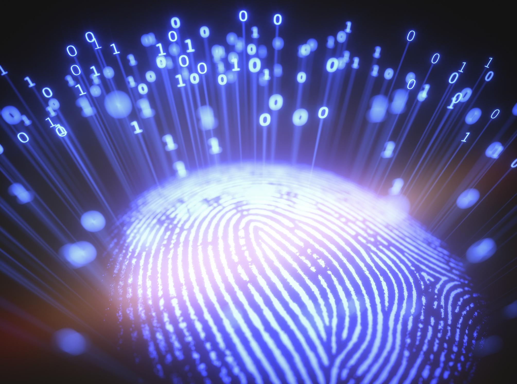 Safari 12 Mac fingerprinting