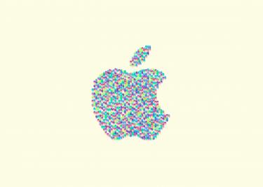 Apple Event logo 30 oktober 2018 16x9