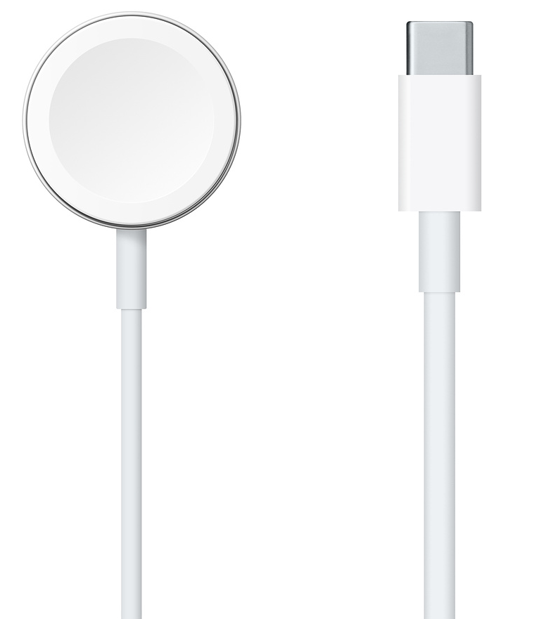 Apple Watch USB-C