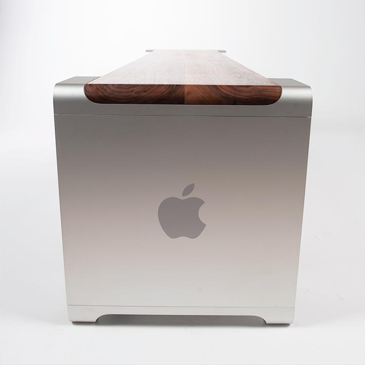 Mac G5 bank