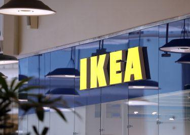 IKEA HomeKit