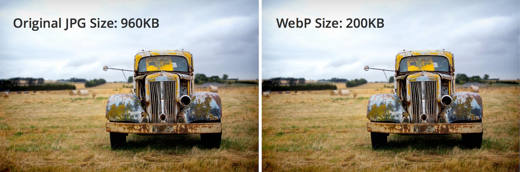 jpg vs. webp