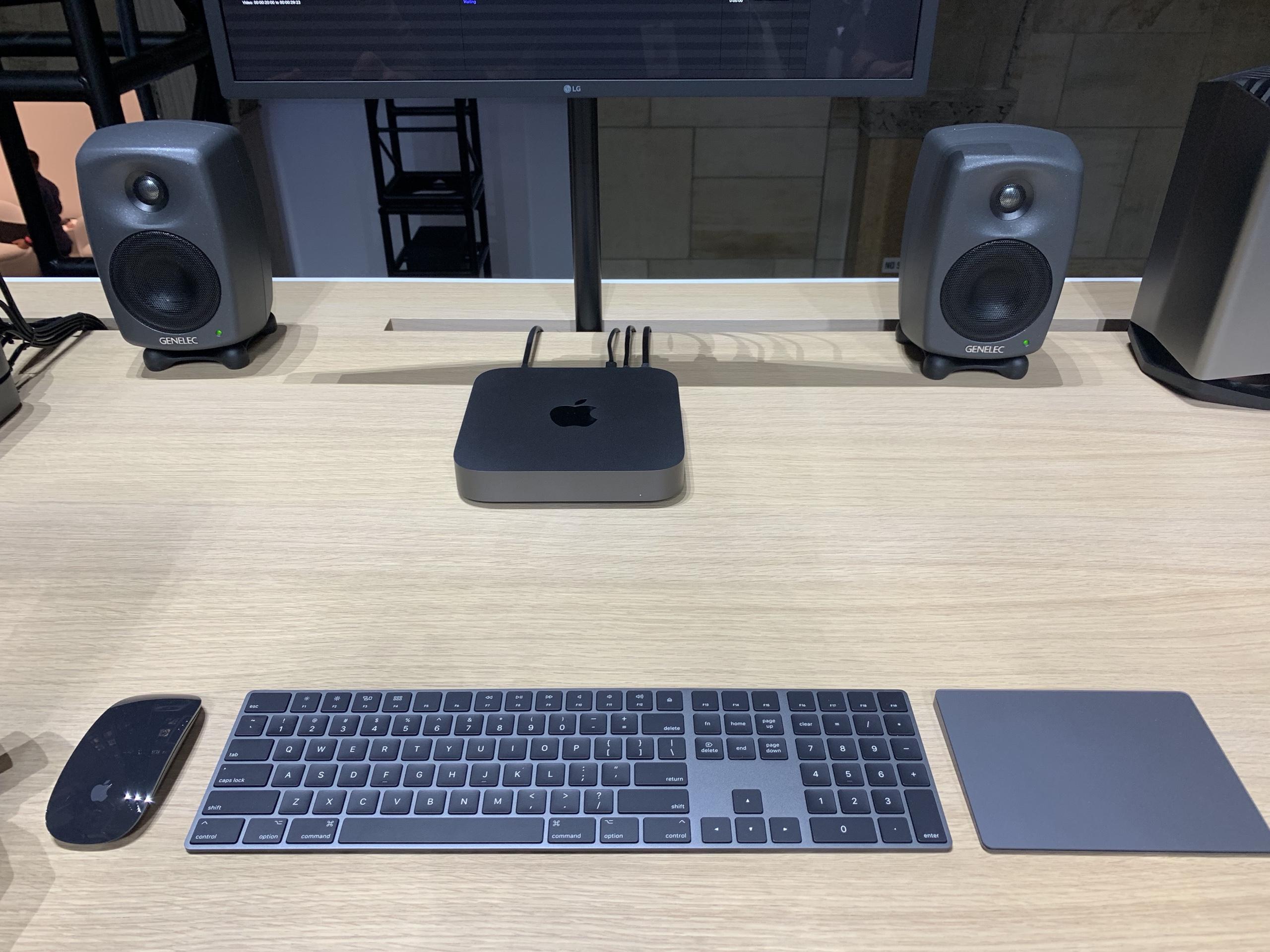 mac mini 2018 - 005
