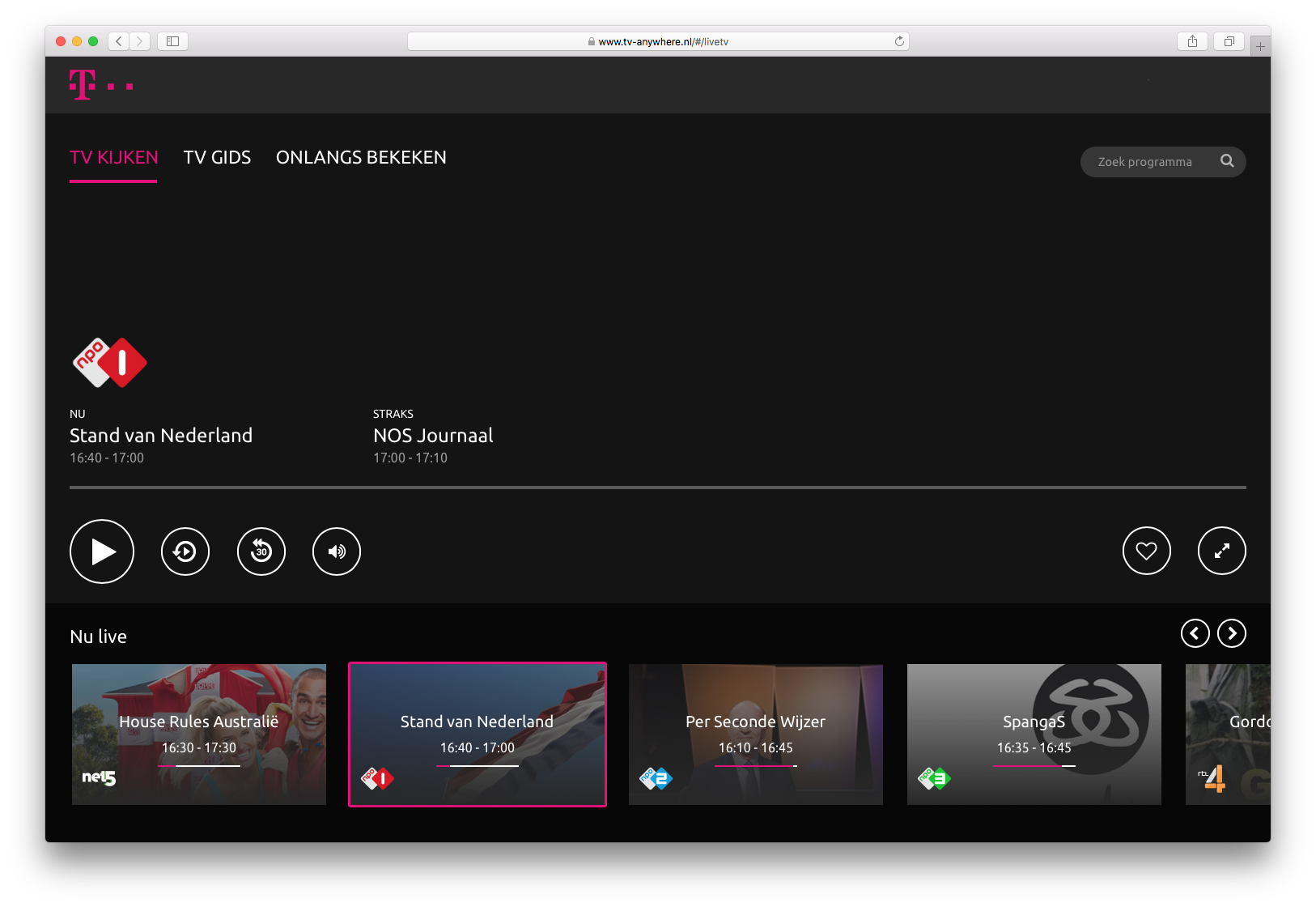 t-mobile thuis tv anywhere browser 001