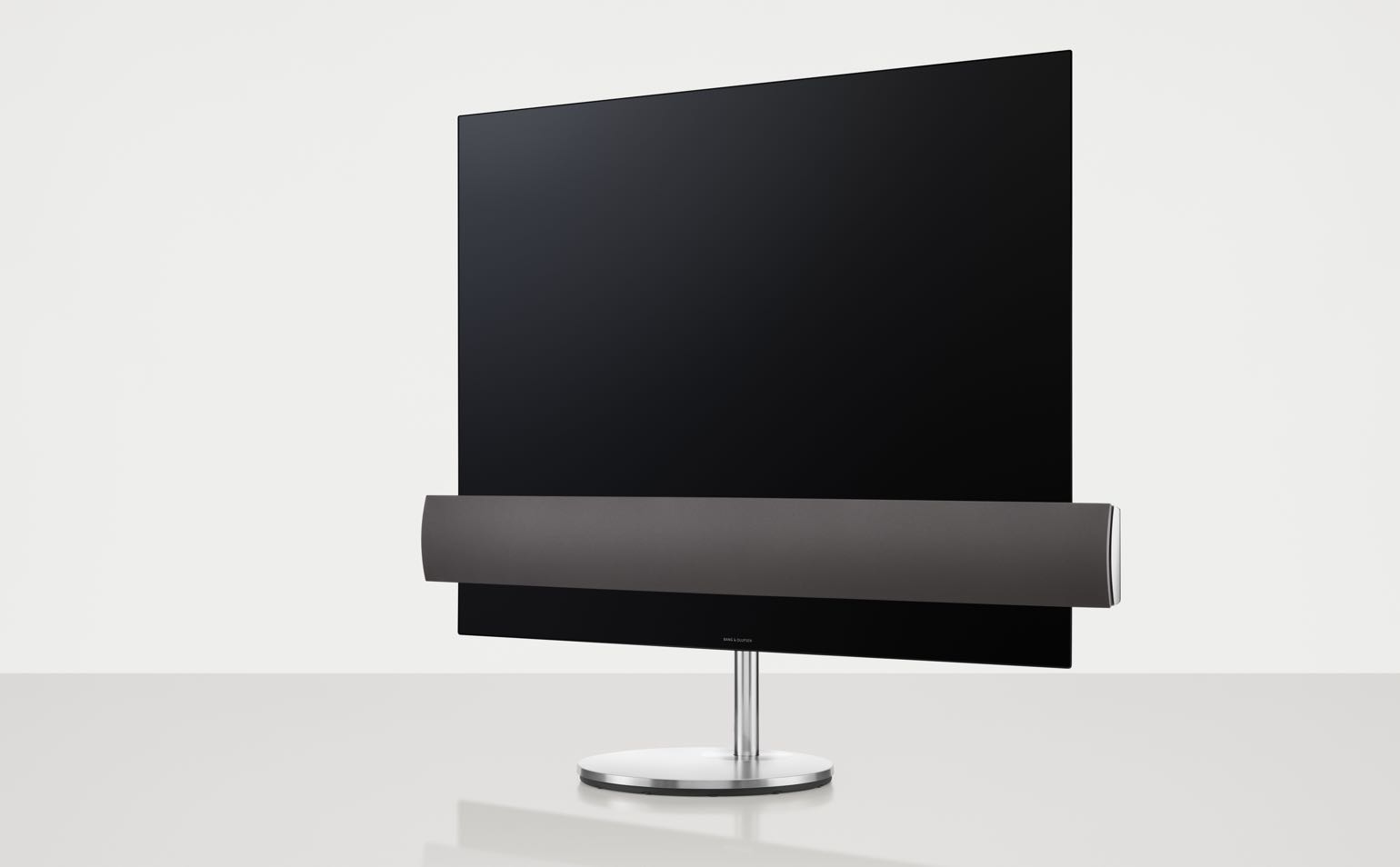 Bang & Olufsen BeoVision Eclipse AirPlay 2