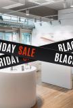 Black Friday Apple Premium Resellers