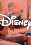 Disney+ netflix concurrent