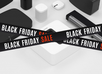 Black Friday 2018 deals korting