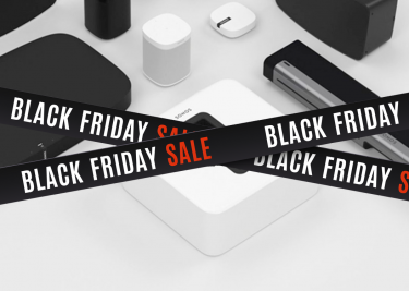 Black Friday 2018 deals korting