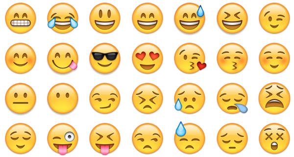 apple emoji anno 2010