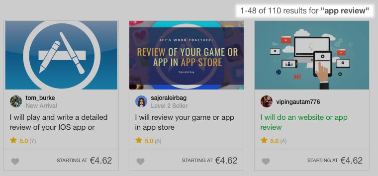 App Store bedrog 005