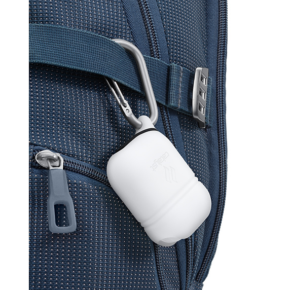 Catalyst AirPods case