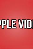 Apple Video Netflix style