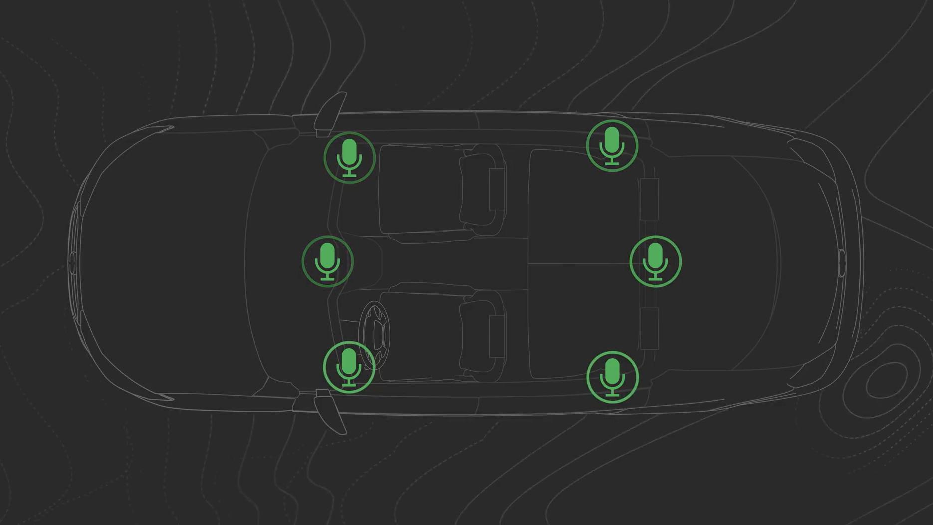 Bose QuietComfort Road Noise Control CES 2019 16x9