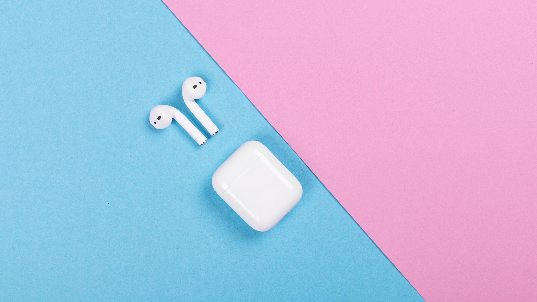 Meerdere AirPods aansluiten iPhone 11