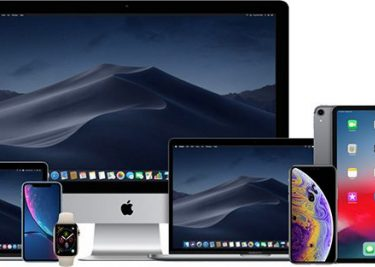 apple product lineup