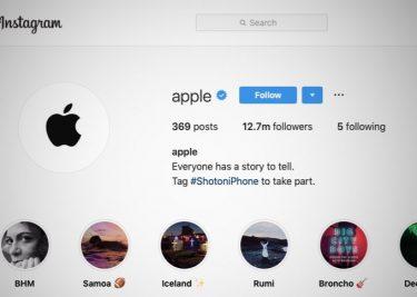 instagram-shot-on-iphone