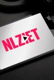 NLZiet NPO Start