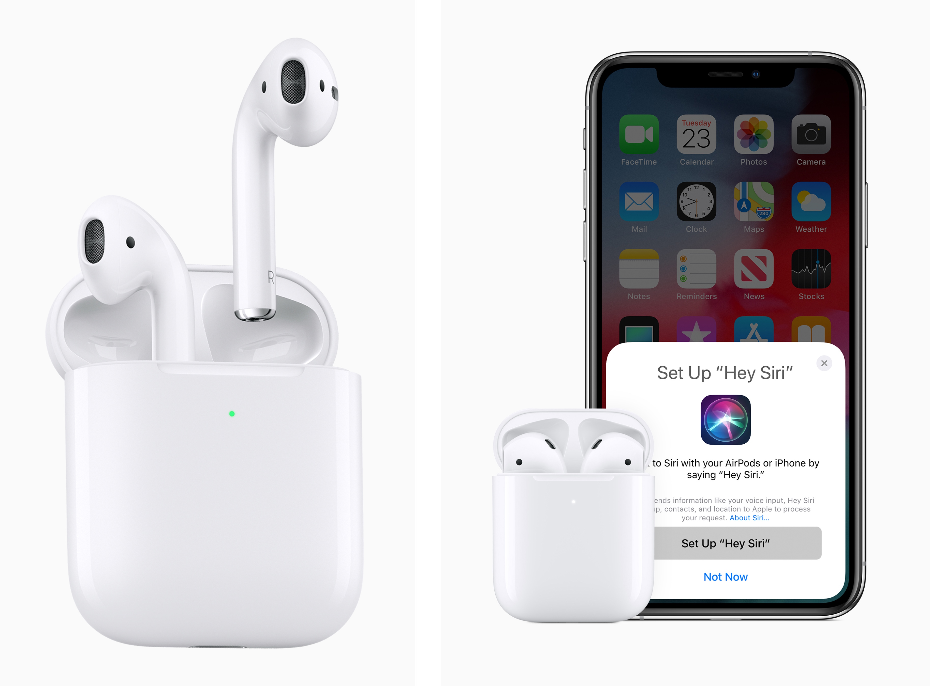 AirPods 2 2019 001