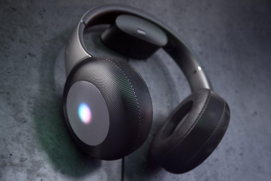Apple-Headphone-HP12