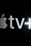 Apple TV Invasion