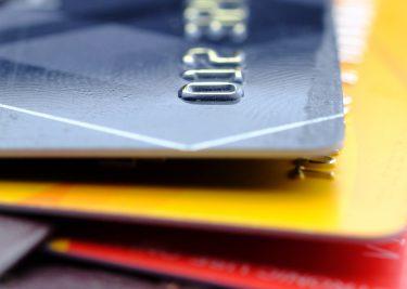 Apple creditcard