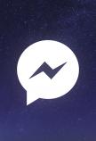 Facebook Messenger nieuw OMT