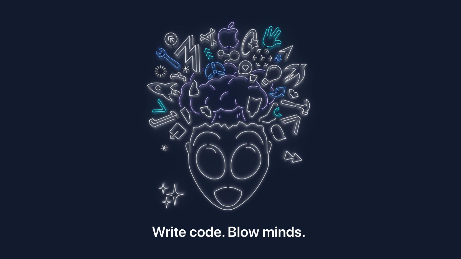 WWDC 2019 social 16x9